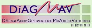 Logo-DIAG-gruen